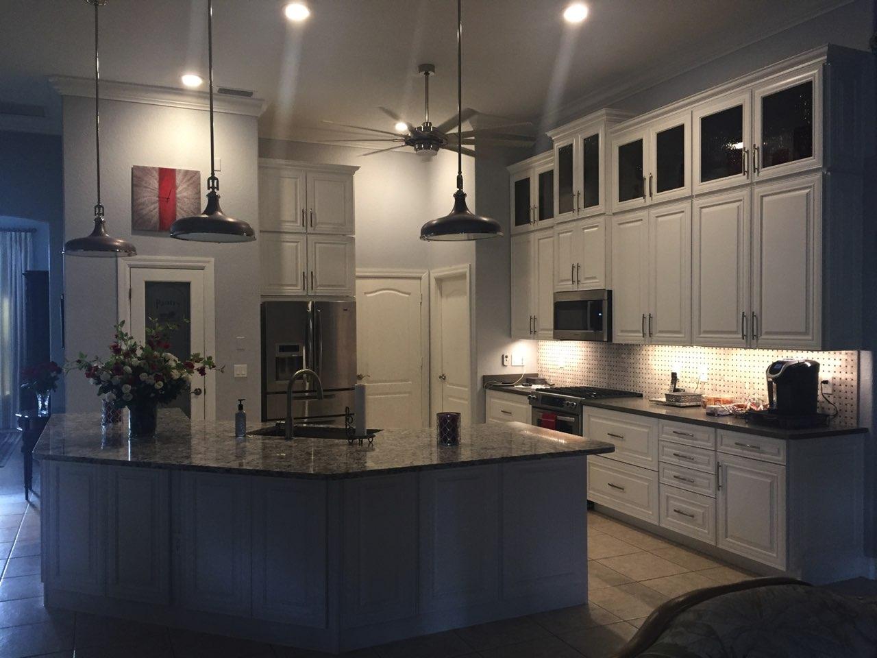 Kitchen Remodeling & Renovation Gallery | Macik Builders