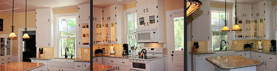 Home Remodeling And New Construction In Brevard County Macik Builders Awesome Austin Home Remodeling Contractors Exterior Interior